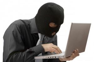 статья про возможное мошенничество в интернете с покупками по интернету